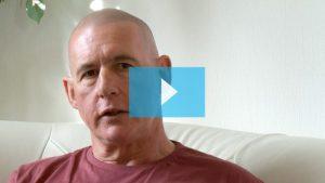 les older scalp micropigmentation result