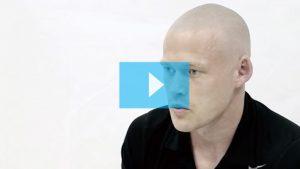 soft scalp micropigmentation result