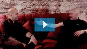 Scalp Tattoo Video