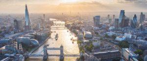 London Scalp Micropigmentation Clinic
