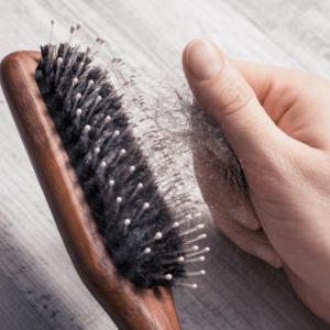 E infatti due terzi degli italiani considerano la perdita dei capelli come il problema estetico più grosso