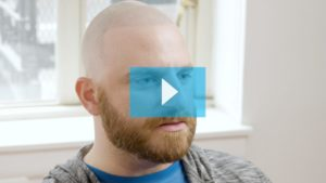 Adam SMP Video